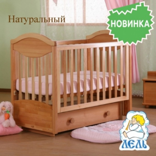 <form action=/shop/addtobasket/ method=post><span id=shop_price_article>Цена: 16700 руб.</span>      			<input type=text class=tovar_number name=article_col value=1><font color=#ffffff size=-1> <strong>шт.</strong></font>	<input type=hidden name=article_id value=1248> 			<input type=submit value=КУПИТЬ id=buy> 			</form>