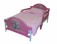Toddler Bed  Джуниор