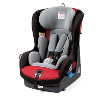 Автокресло Viaggio 0+1 Switchable  Peg-Perego от 0-18 кг.