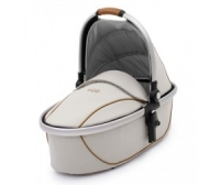 Люлька Egg Carrycot Prosecco